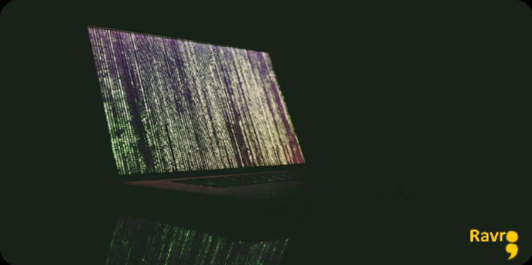 امنیت دیجیتال نبض کسبوکارهای امروز